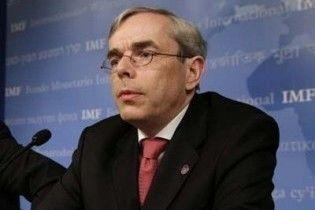 ЄБРР: в Україні найгірша економічна ситуація в Східній Європі
