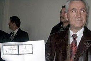 Віце-прем'єром з питань ЖКГ може стати мер Кіровограда