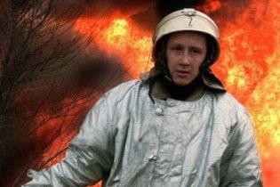 У Литві стався вибух на магістральному газопроводі