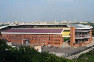 Суперкубок України: в Сумах заборонять продаж спиртного