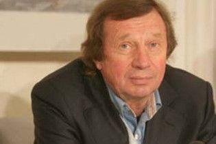 Сьомін: В Харкові буде цікавий футбол