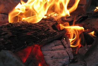 Запорізькі маніяки задля розваги вбивали та спалювали людей