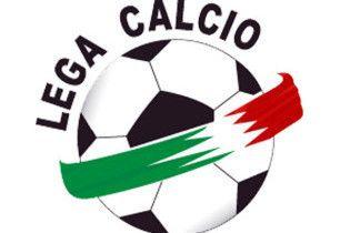 Чемпіонат Італії з футболу. Результати 29-го туру