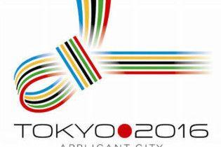 Токіо – фаворит Олімпійських ігор 2016 року