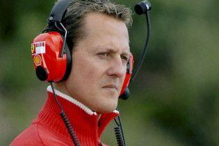 Шумахер: без Ferrari Формула-1 стане другосортним змаганням