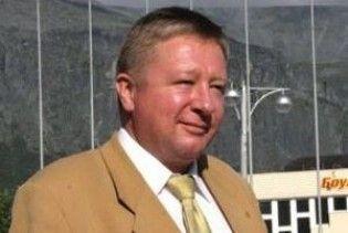 Російський підприємець застрелив мера міста та керівника ЖКГ