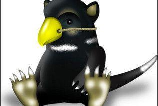 Новий Linux змінив пінгвіна на тасманійського диявола