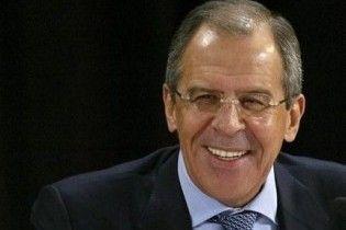 Росія готова поліпшувати відносини зі США