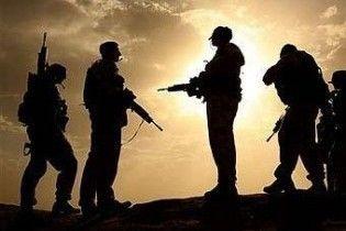 Американські військові залишилися лише в двох іракських містах