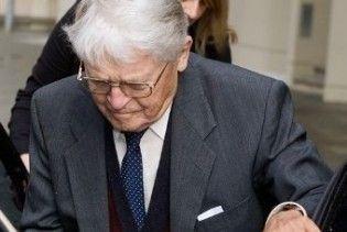 Австралія видасть Угорщині одного з останніх нацистських злочинців