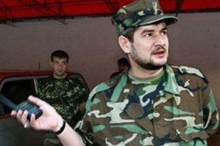 Конюха Кадирова ув'язнили довічно за вбивство Героя Росії Суліма Ямадаєва