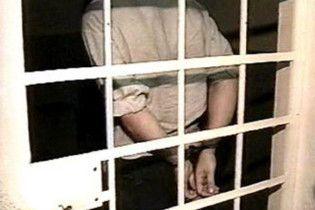 Пензенський маніяк 15 років ґвалтував і душив маленьких дівчат