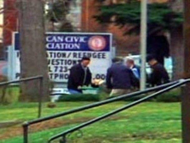 Звільнення заручників у Нью-Йорку: 13 загиблих, 26 поранених
