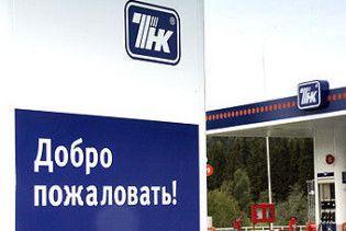 Збройний напад на автозаправку в Києві: поранено касира