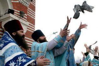 7 квітня православні та греко-католики відзначають Благовіщення