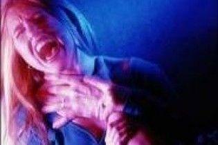 Рецидивіст-відморозок задушив двох немовлят та свою коханку