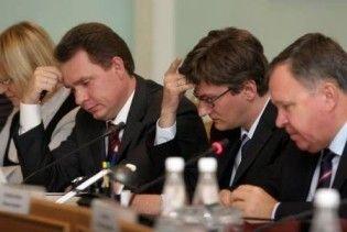 ЦВК дозволила кандидатам у президенти не йти у відпустку