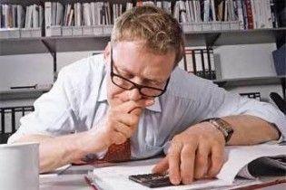 ДПА може створити електронний реєстр податкових накладних