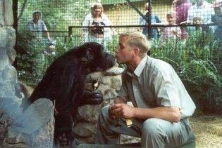У ялтинському зоопарку отруїли десять тварин