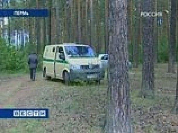 У Росії здійснено рекордне пограбування інкасаторів