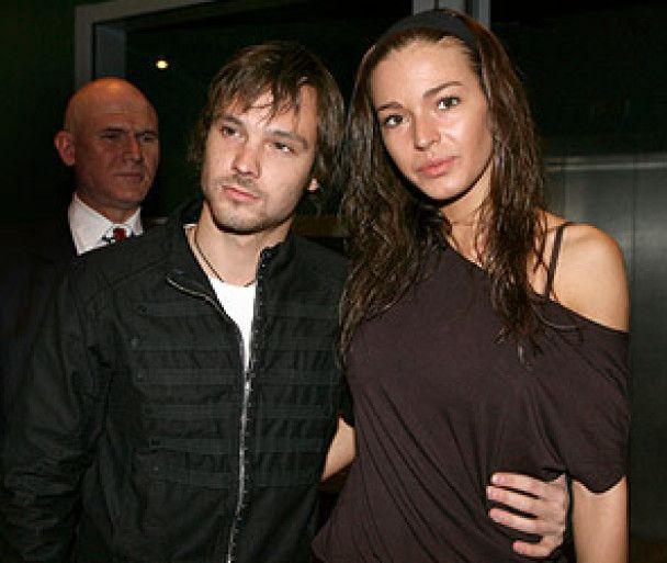 Олексій Чадов передумав одружуватись