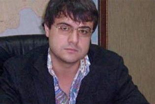 Молдавському опозиціонеру, якого видала Україна, загрожує 25 років в'язниці