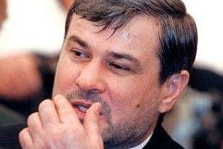 У Москві засудили вбивць Руслана Ямадаєва