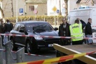В центрі Юрмали розстріляли російського кримінального авторитета