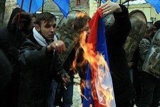 ОБСЄ перевірить дотримання прав росіян у Львові