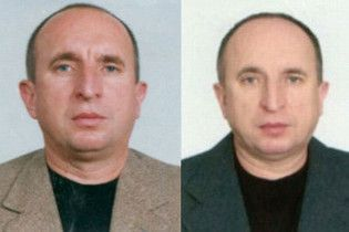 Харківського депутата, який обстріляв ДАІшників, виключать з Партії регіонів