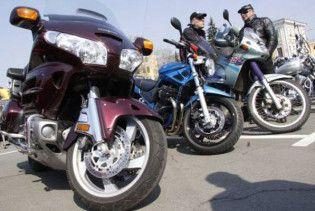 Харківське ДАІ легалізує вуличні перегони