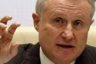 Григорій Суркіс просить не чіпати Михайличенка