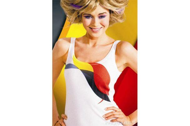 """Нові обличчя """"Євробачення 2009"""""""