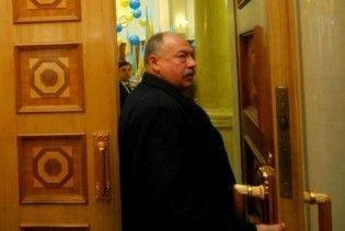 ГПУ: суд відмовив Піскуну в призначенні генпрокурором