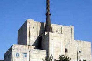 КНДР відновила переробку плутонію для військових цілей