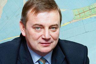 На виборах міського голови Сочі лідирує представник влади