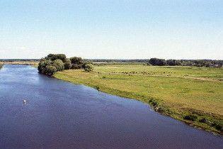 В Україні створено новий національний парк