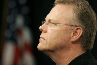 Президент Chrysler пішов у відставку через банкрутство концерну