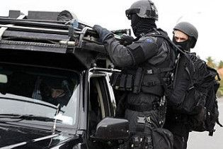 Новозеландець розстріляв поліцейських, які прийшли шукати в нього марихуану