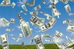 Королівські родини та шейхи втратили 22 мільярди доларів за рік