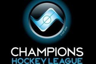 Український бізнесмен відмовився спонсорувати Лігу чемпіонів