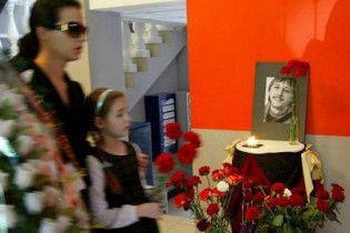 В Києві поховали трагічно загиблого тележурналіста Ігоря Пелиха