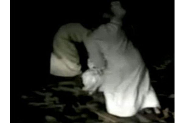 Члена королівської родини ОАЕ заарештували за катування