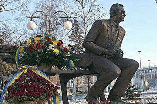 Сім років тому пішов з життя Валерій Лобановський
