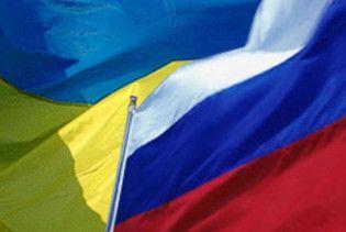 """Україна пообіцяла Європі ніколи не """"воювати"""" з Росією"""