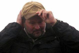"""Янукович доручив Балозі створити систему екстреної допомоги населенню """"112"""""""
