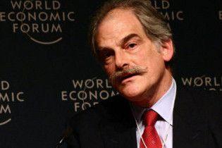 МВФ прогнозує зростання світової економіки наступного року