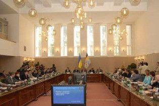 УЄФА зобов'язав Львів вирішити проблеми з аеропортом до 31 липня
