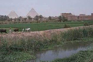 У Єгипті засудили до страти відразу 24 людей