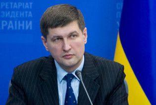 Секретаріат президента прогнозує зрив виборів через БЮТ і регіоналів